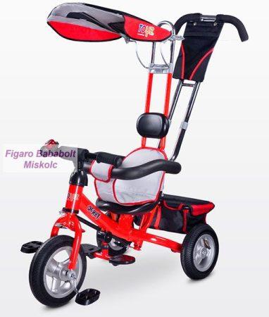 """Toyz Derby tricikli """"red"""""""