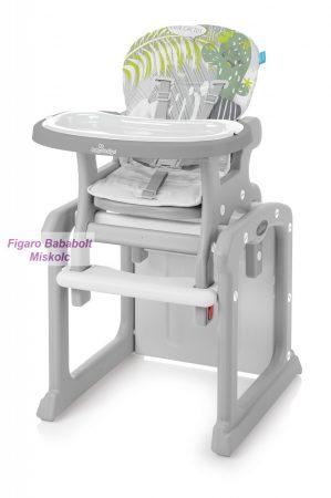 "Baby Design Candy ""grey"""