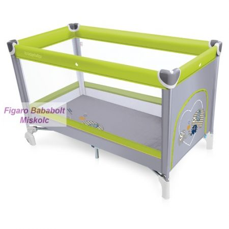 """Baby Design Simple """"green new"""""""