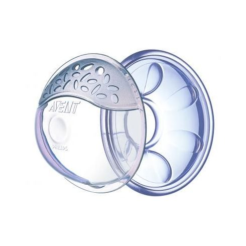 Philips AVENT bimbókiemelő, anyatejgyűjtő