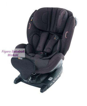 """BeSafe Izi Combi X4 Isofix 0-18 kg. """"Car Interior"""""""