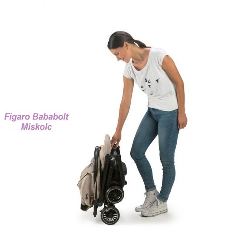 Cam Compass - bababolt e61632e69a