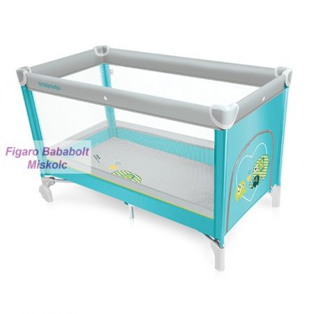 """Baby Design Simple """"turquoise"""""""