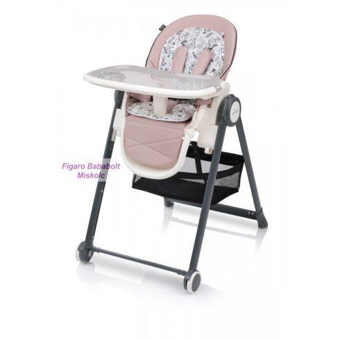 "Baby Design Penne ""pink"""
