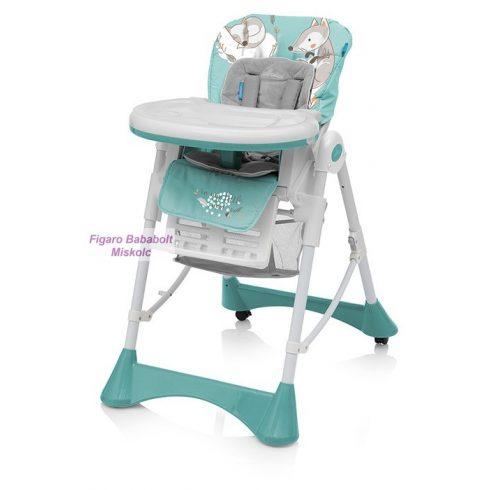 "Baby Design Pepe ""turquoise"""