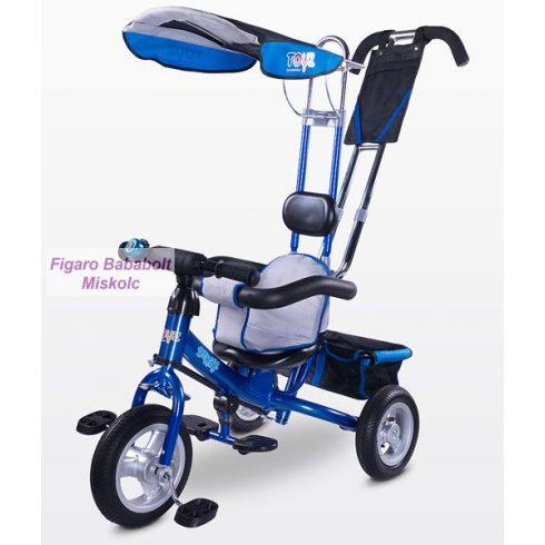 "Toyz Derby tricikli ""blue"""