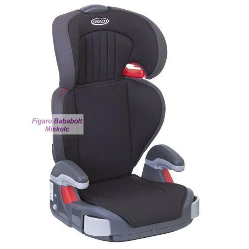 Graco Junior Maxi 15-36 kg. Black