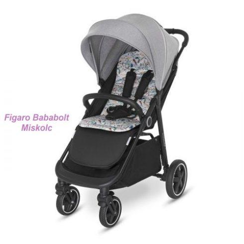 """Baby Design Coco """"Grey"""""""