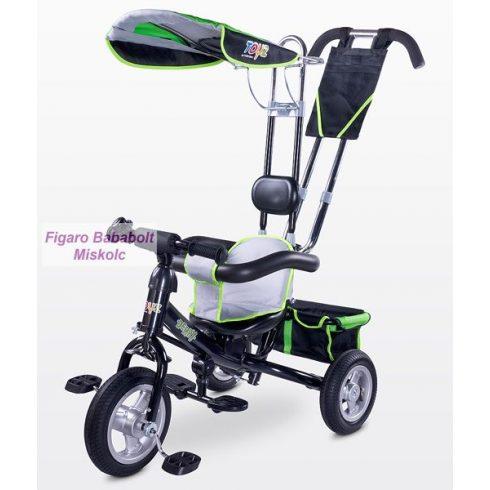 "Toyz Derby tricikli ""green"""