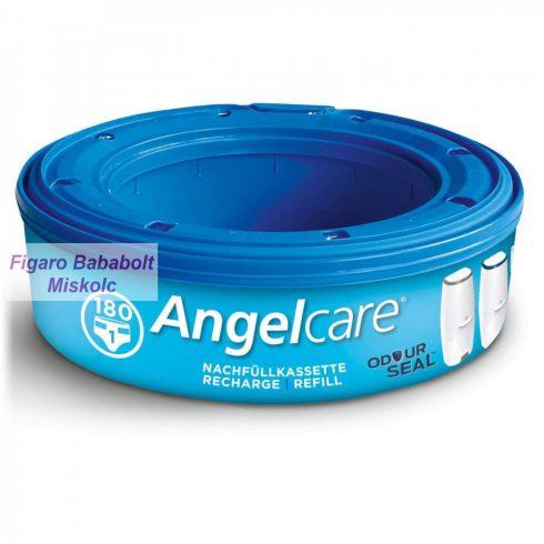 Angelcare Captiva utántöltő