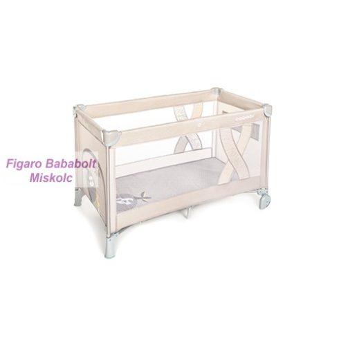 """Baby Design Simple """"beige"""""""