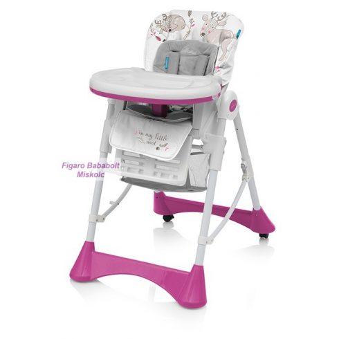"Baby Design Pepe ""pink"""